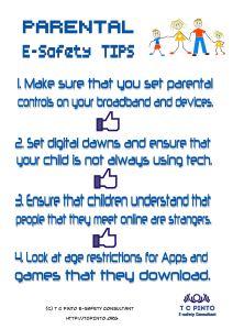 Parent_Tips